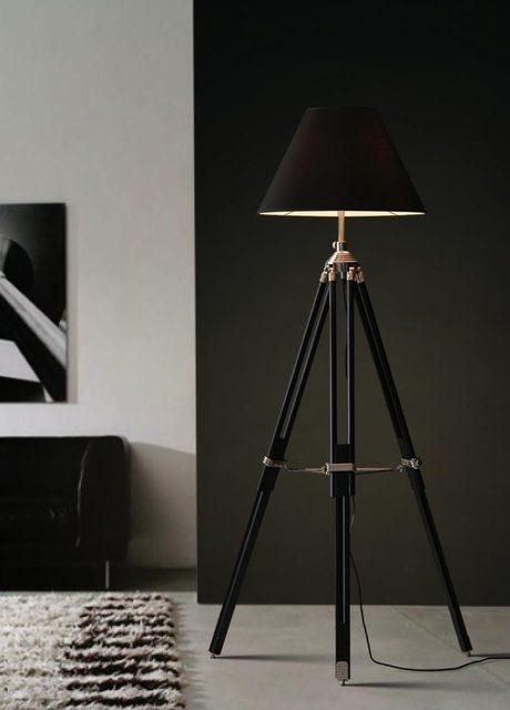Светильник В индустриальном стиле американский пост модерн твердый