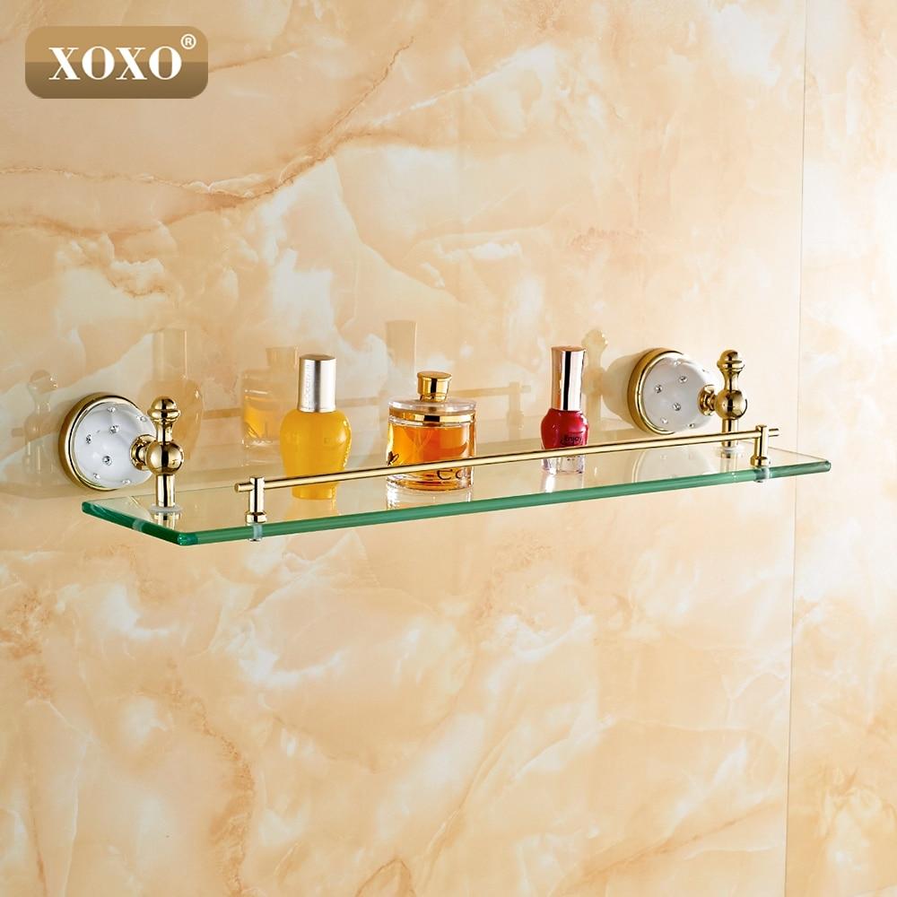 Bathroom accessories solid brass golden finish with - Solid brass bathroom accessories ...