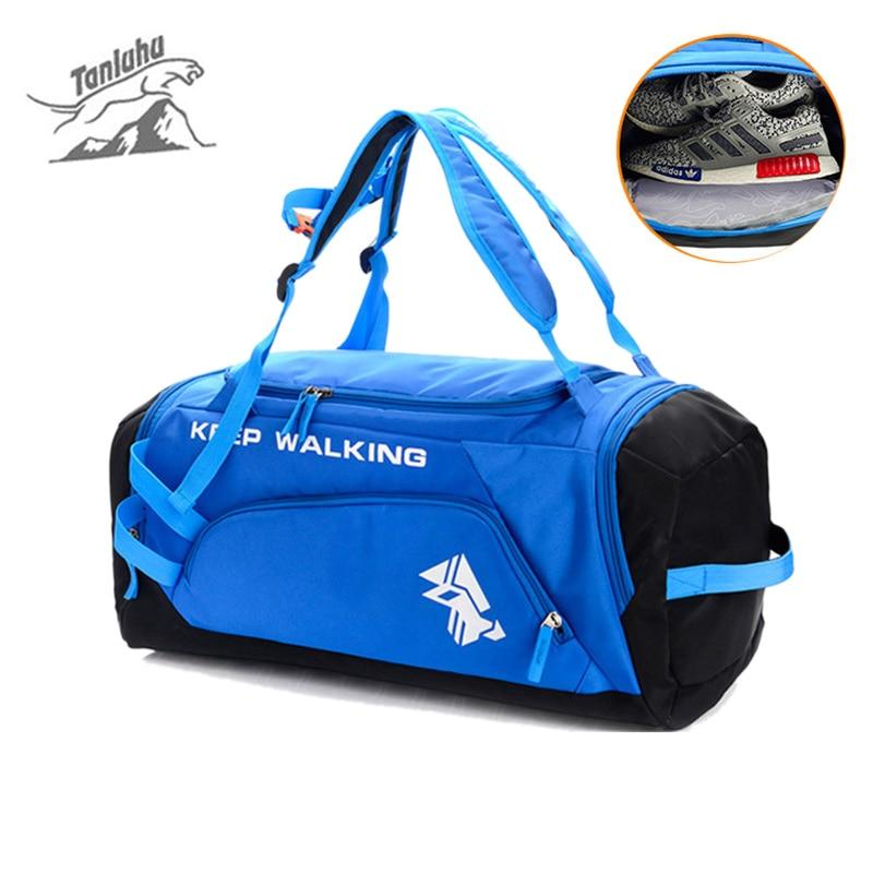 Compra mochilas sport mujer y disfruta del envío gratuito en AliExpress.com bf497f4235fcb