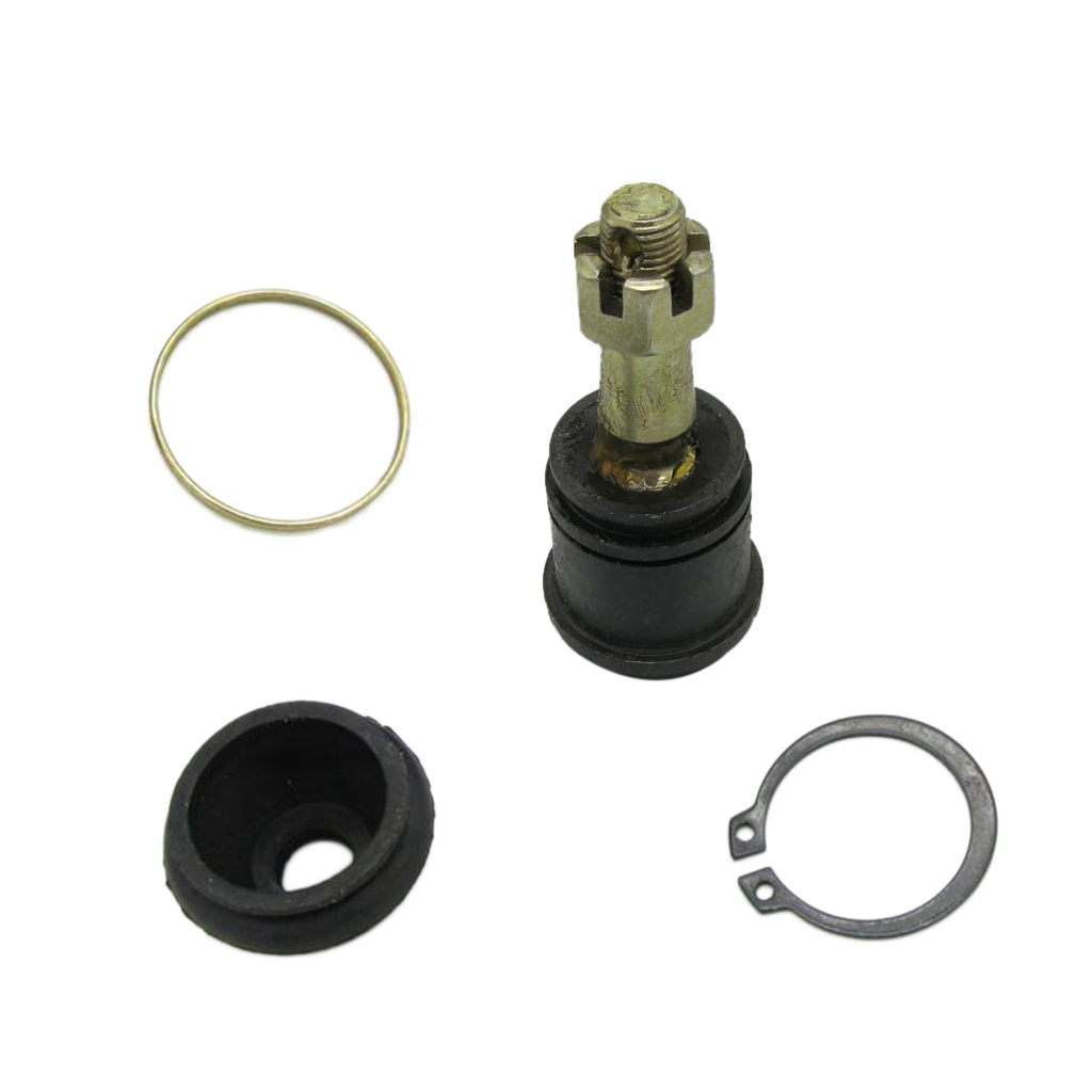 Image 5 - Tie Rod Ball Joint Motorcycle ATV Quad Scooter Go Kart 50cc 250cc Rotula rotule-in ATV Parts & Accessories from Automobiles & Motorcycles