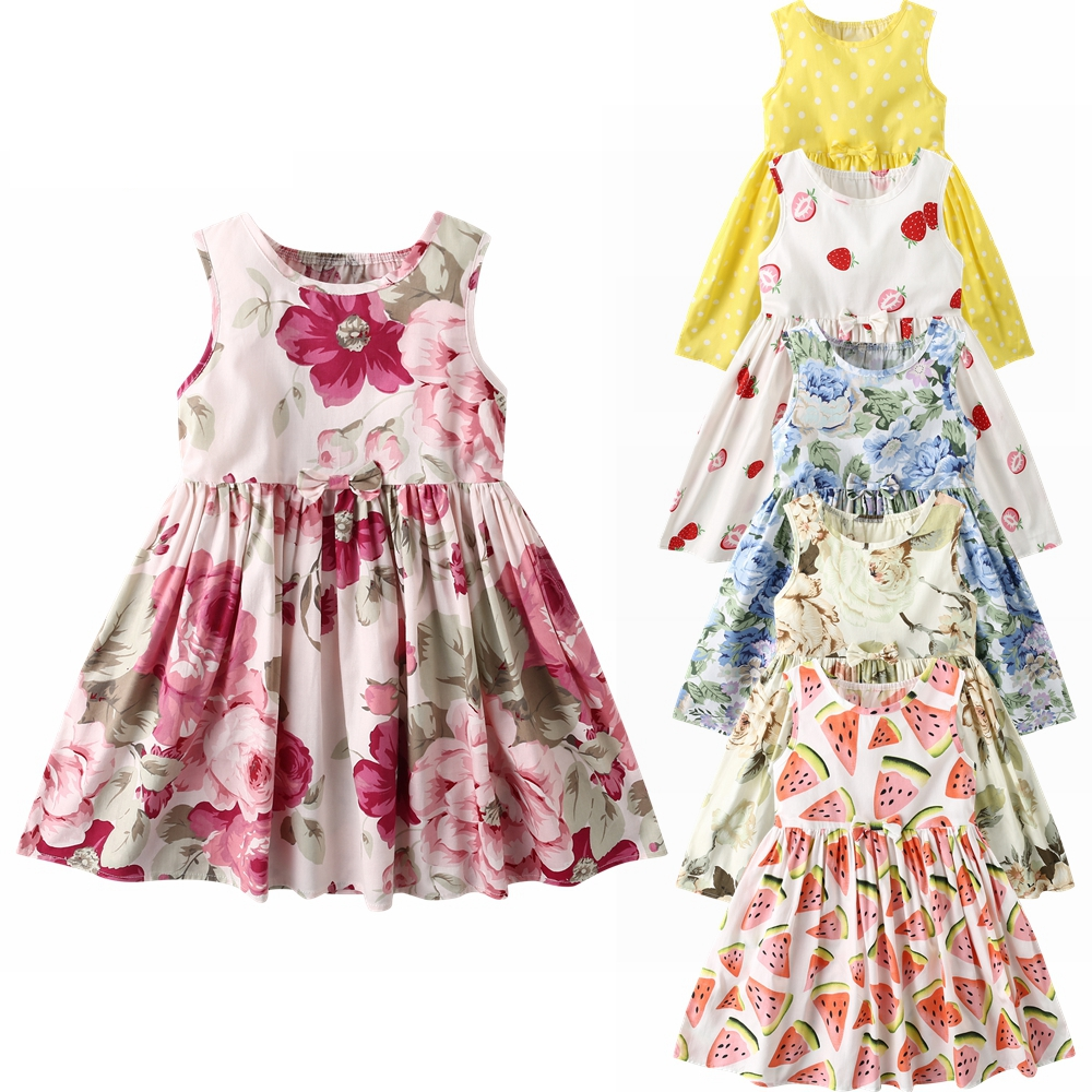 6e1cc7c1517c6 top 10 most popular kids frocks design list and get free shipping ...