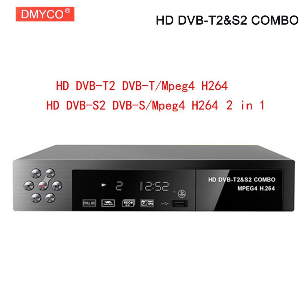 digital terrestrial satellite tv receiver combo dvb t2 s2 hd 1080p dvb t2 dvb s2 tv box. Black Bedroom Furniture Sets. Home Design Ideas