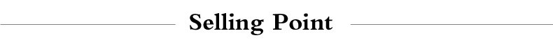 selling-point-
