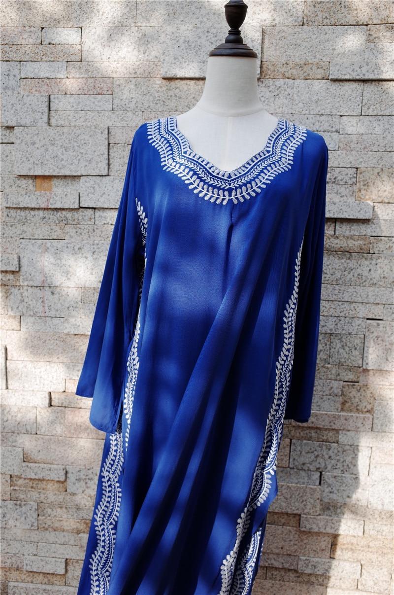 BEACH DRESS (17)