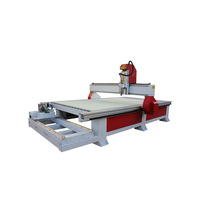 CE certification 1325 cnc router woodworking/5 axis cnc router engraver machine lxm1325/router cnc price