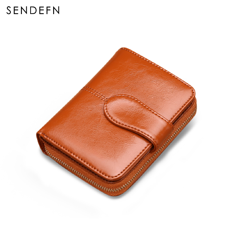Hot Sale Short Coin Purse Female Leather Wallet Women Wallet Fashion Dollar Small Card Holder Lady Purse Female Wallet Purse samplaner fashion women wallets small purse female pu leather purse ladies card holder coin purse girls short wallet portemonnee