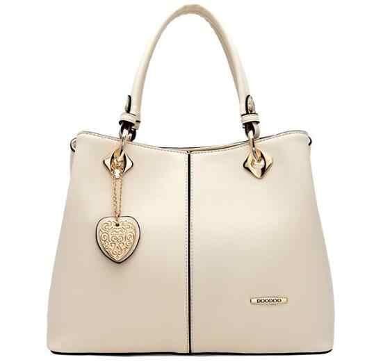 2020 bolsas de couro genuíno para as mulheres da moda feminina ombro corrente sacos femininas borla messenger bags bolsa feminina n271