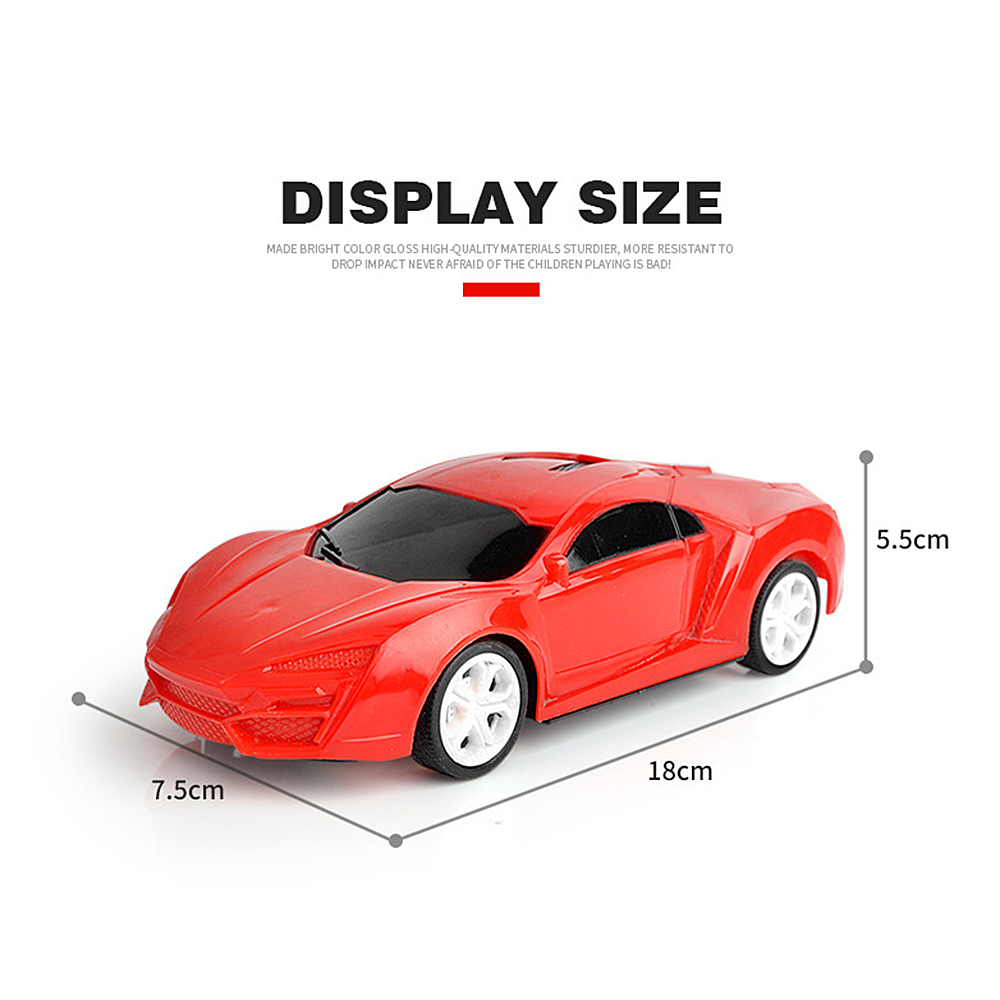 Tool Sets Two-way Wireless Electric Rc Sports Car Toys Mini Alloy Remote Control Car Model Toys For Children Boys Birthday Gifts 2019 New