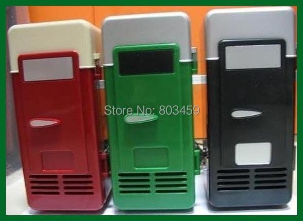 Mini Kühlschrank Mit Usb : Beliebte desktop mini usb heizung kühler usb kühler getränke