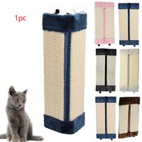 50x23cm-cat-scratches-board-pet-kitten-wall-corner-scratching-mat-post-tree-scratcher-sisal-hemp-kitty-pet-plush-flying-toys-hot