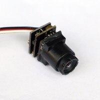 Night Vision 1/3 CMOS CCTV Camera Very Clearly Image Video Audio Camera