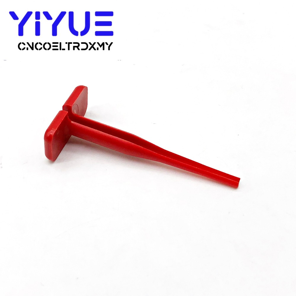 1 Pcs 0411-240-2005 Deutsch DTM removal tool for remove deutsch terminal pin connector removal tool (3)