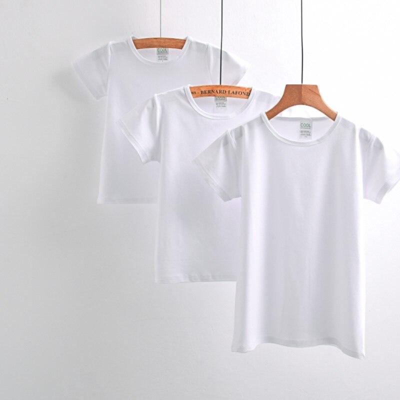 Hand-drawn, Pyrograph, Shirt, Heat, T-Shirt, Tshirt