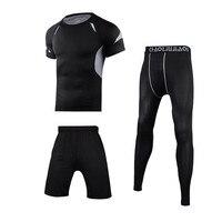 Men sportswear 3-1