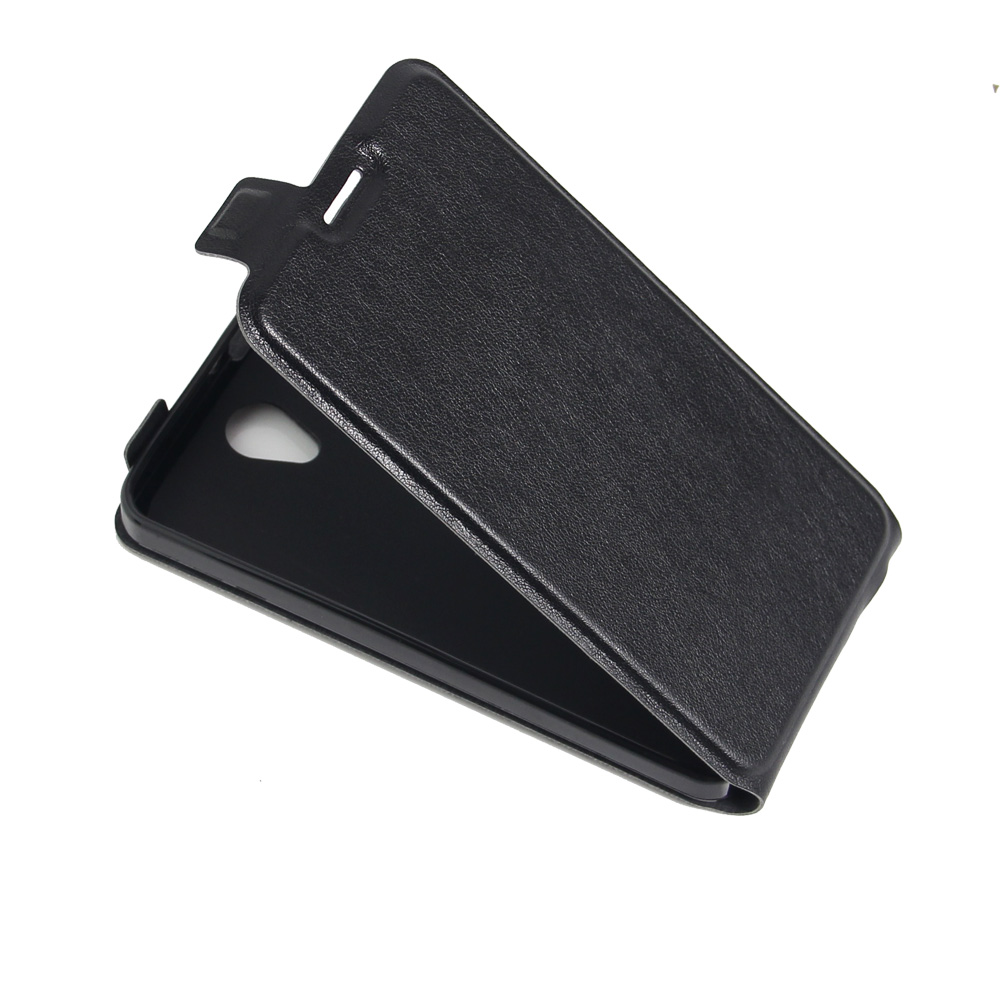 Lovely Imido Wallet Stand Flip Cover For Alcatel Pop 4 5.0 Inch 5051d 5051j 5051m 5051x Pu Leather Magnetic With Card For Pop 4 5051 Buy One Give One Cellphones & Telecommunications