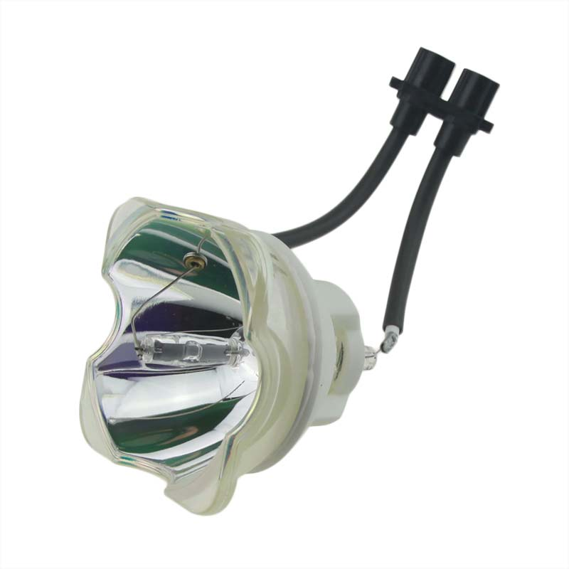 Ampoule d'origine pour projecteur Panasonic ET-LAE300 DLP