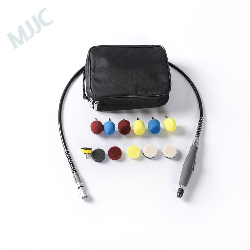 mjjc-brand-mini-polishing-system-for-car-detailing-car-polishing
