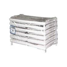 multi-function telescopic bathroom stowage racks, warehouse commodity shelf, shoes rack, adjustable kitchen shelf