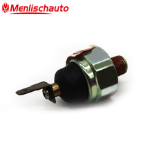 For Wuling B12 SioKilma Oil Pressure Switch 905 286 9AA 9052869AA News