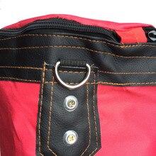 60 cm Boxing Bag