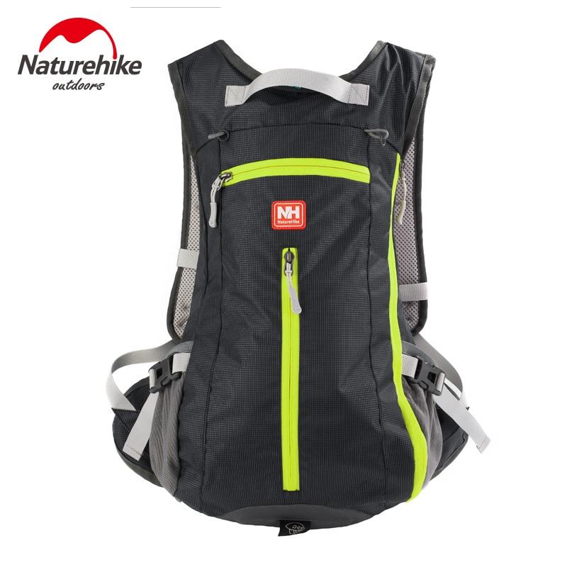 Online Get Cheap Lightweight Backpack -Aliexpress.com | Alibaba Group