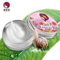 Mizon AFY Gold Snail Cream for Skin Whitening face Cream Pore Cleaner Skin Care Firming Serum Face care korean cosmetics