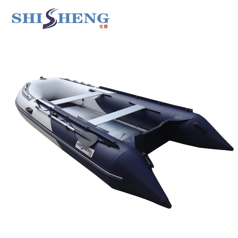 Hot sale china product inflatable rowing boat with high quality стоимость