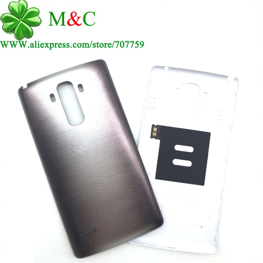 g4 stylus battery cover 94
