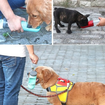 portable-pet-dog-water-bottle-for-small-large-dogs-travel-puppy-cat-drinking-bowl-outdoor-pet-water-dispenser-feeder-pet-product