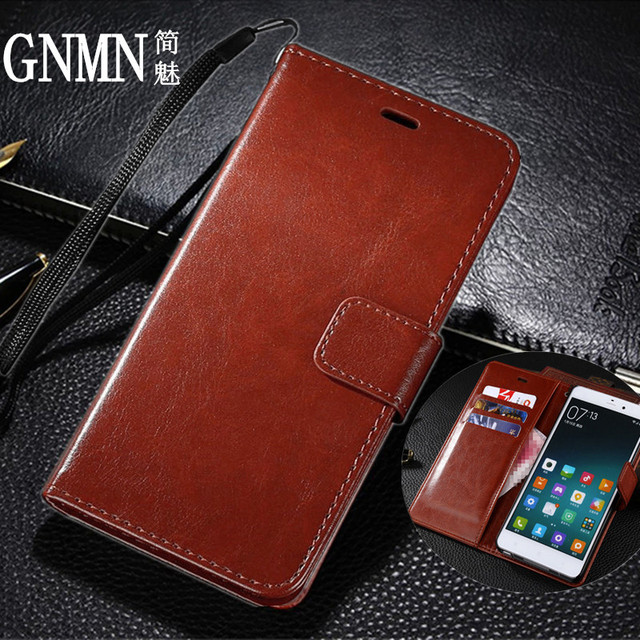 buy popular a1490 3cb46 US $5.5 |GNMN For Gionee P5L have a case Hand shell Protective gear Cover  cover Card A wallet For Gionee P5L-in Wallet Cases from Cellphones & ...
