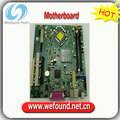 LGA 775 Для DELL Optiplex 360 Рабочего G31 Материнская Плата T656F CN: 0T656F