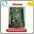LGA 775 For DELL Optiplex 360 G31 Desktop Motherboard T656F CN:0T656F