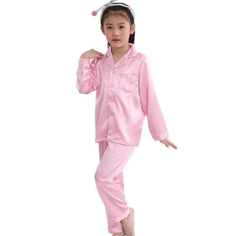 Подробнее Обратная связь Вопросы о Новые весенне летние пижамы для ... d9cd73bc521c3