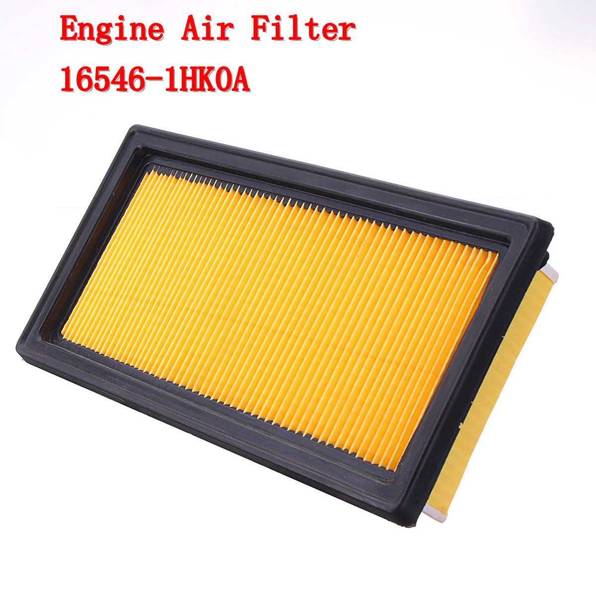 Buy Engine Filter Nissan And Get Free Shipping On 2012 Versa Fuel