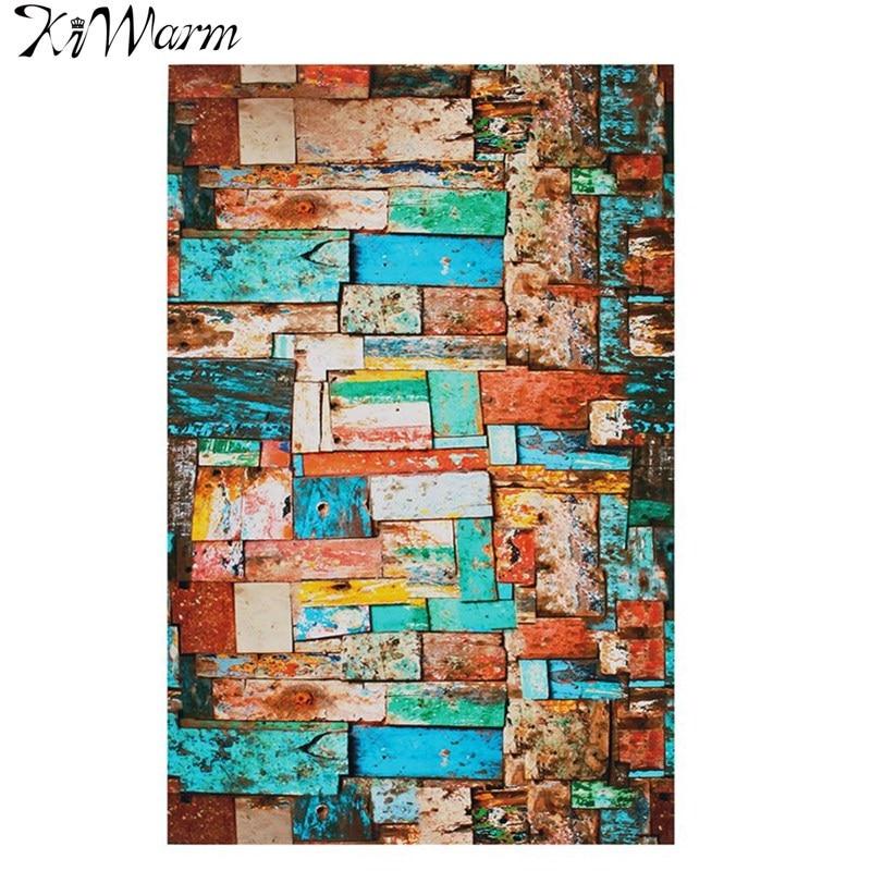 Moderno Marco Del Cartel 35x23 Embellecimiento - Ideas de Arte ...