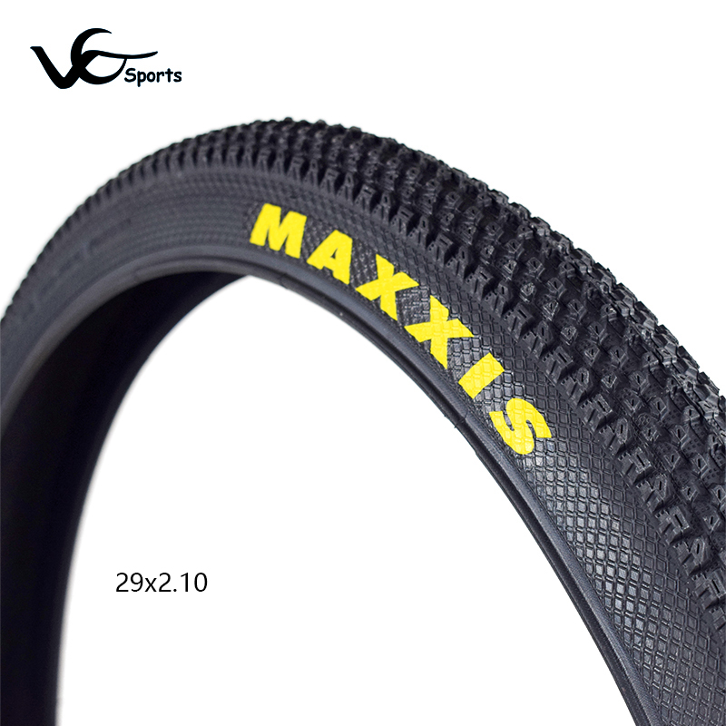 MAXXlS M333 bicycle tire 29er 29 2 1 MTB mountain bike tire 29 pneus de bicicleta