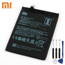 Xiao Mi Xiaomi BM3C Phone Battery For mi 7 MI7 3170mAh Original Replacement + Tool