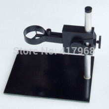 Wholesale prices Universal Desktop  Lift Stand  for USB microscope/digital microscope 1000X 500X 200X
