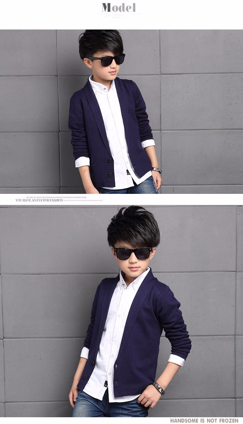 boys cardigan (2)