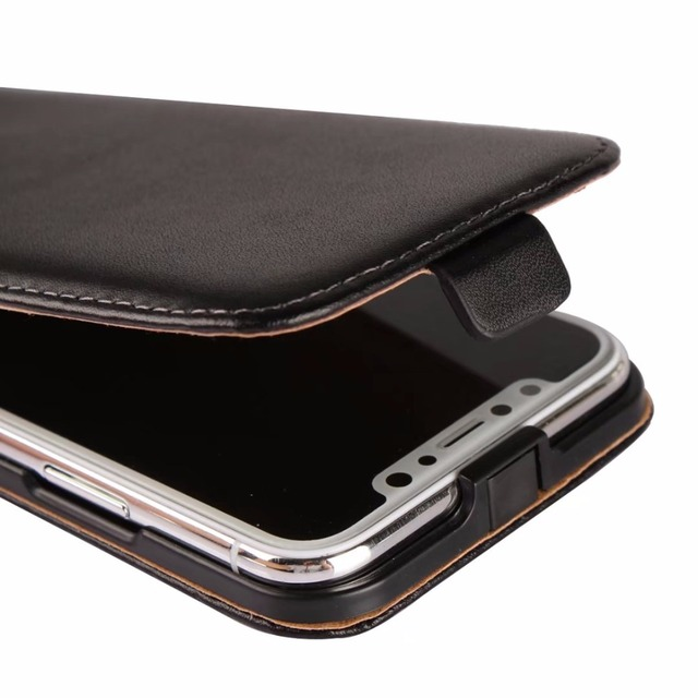 iphone 8 flip up case