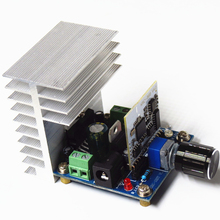 Amplificador Tda7379btb Inteligentes bluetooth bluetooth Coche amp tablero del amplificador de alta fidelidad estéreo bluetooth Receptor de Audio