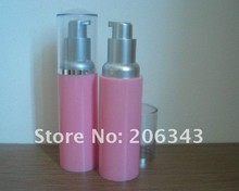 used bottle for 40ML