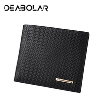The New Wallets for Men Coin Pocket Wallet ID Credit Card Ultra-thin Short Sequined Pu high quality fabric Money Dollar Coin bag the new wallets for men coin pocket wallet id credit card ultra thin short sequined pu high quality fabric money dollar coin bag