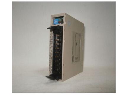 C200H-AD001 Analog Input Unit NEW dhl ems om ron new plc input unit c200h bc051 v2 c200hbc051v2 e1