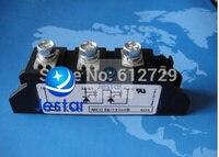 IgbtモジュールMCC56-14IO1B MCC56-14I01B