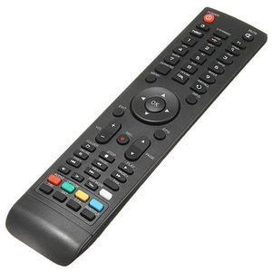 Image 2 - Evrensel Yedek Uzaktan Kumanda Çok Fonksiyonlu Uzaktan Kumandalar Amiko Mikro Mini HD/SHD Serisi TV Kutusu