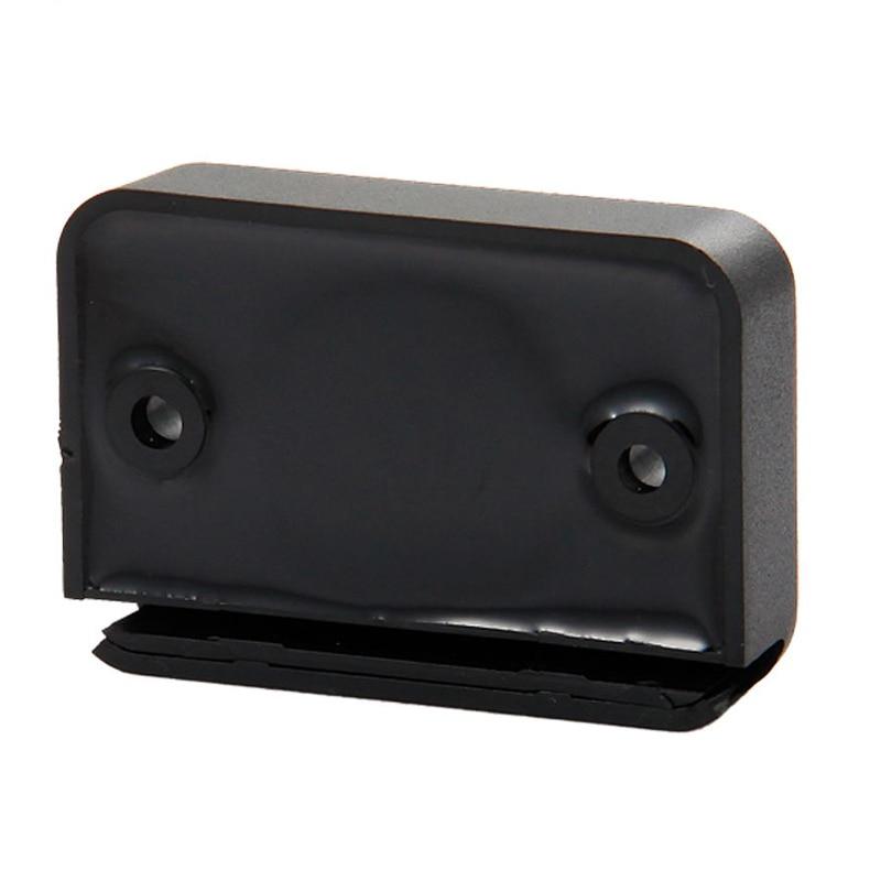 Pulsuz Göndərmə Suya davamlı Moto Sayğac Tachometer RPM Meter - Motosiklet aksesuarları və ehtiyat hissələri - Fotoqrafiya 6