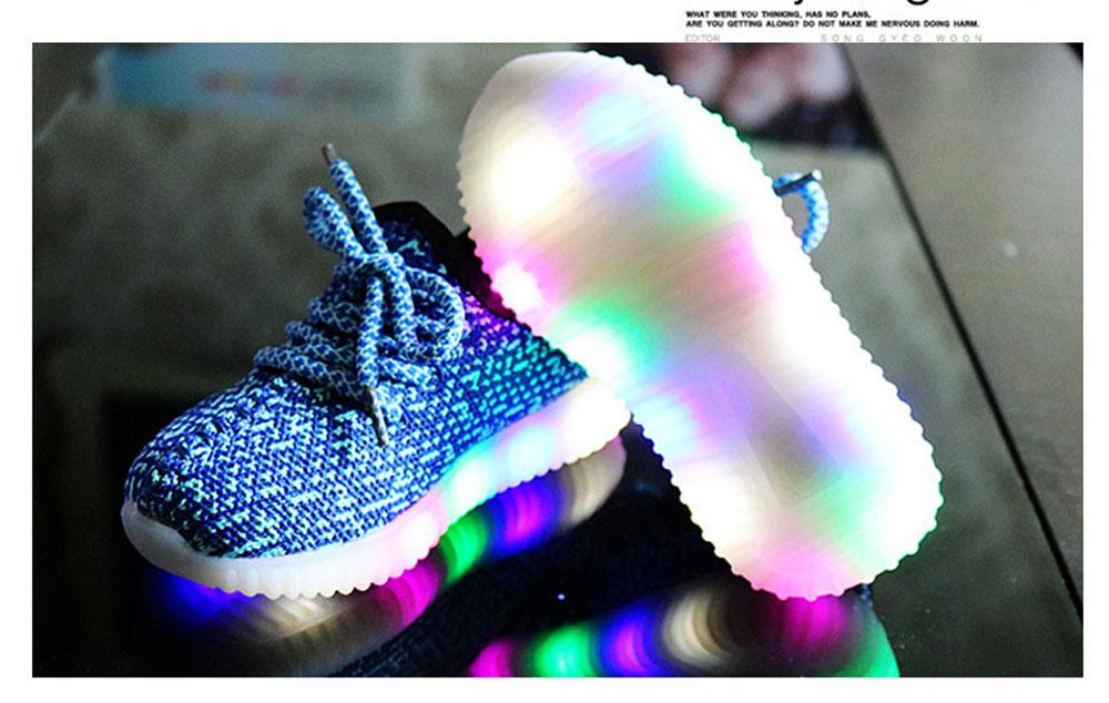 children-sport-shoes--1_01_24