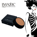 Wholesale 12pcs/set IMAGIC Brand Face Makeup Concealer Professional Base Scars Freckles Black Eye Concealer Sun Block
