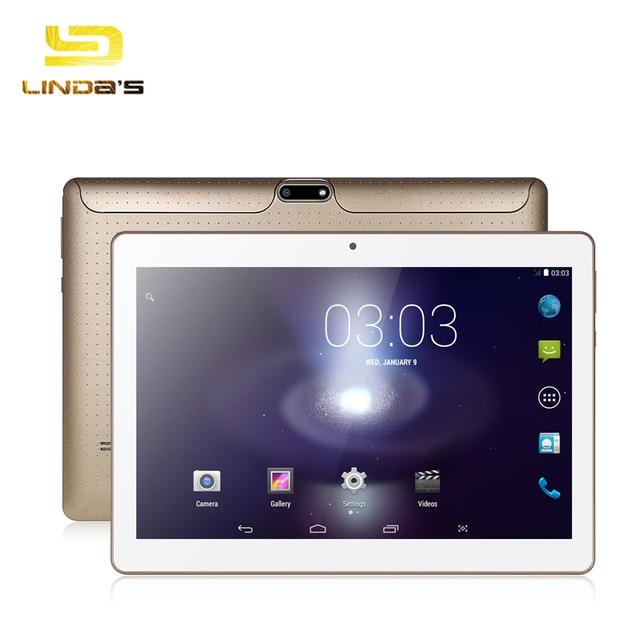 Original Design 10.1'' KT107H 3G Tablet PC Android 5.1 1GB 16GB OTG MT6582 Quad Core 1.3GHz Bluetooth4.0 Cameras 5000mAh Tablets